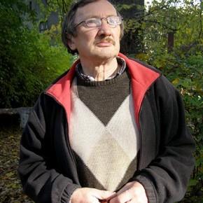 Stanisław Bem