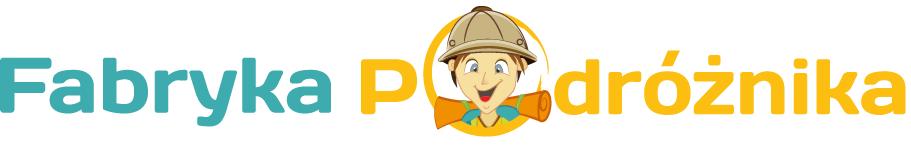 logo_linijka