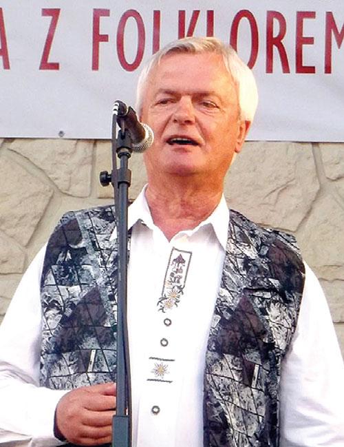 adamkiewicz