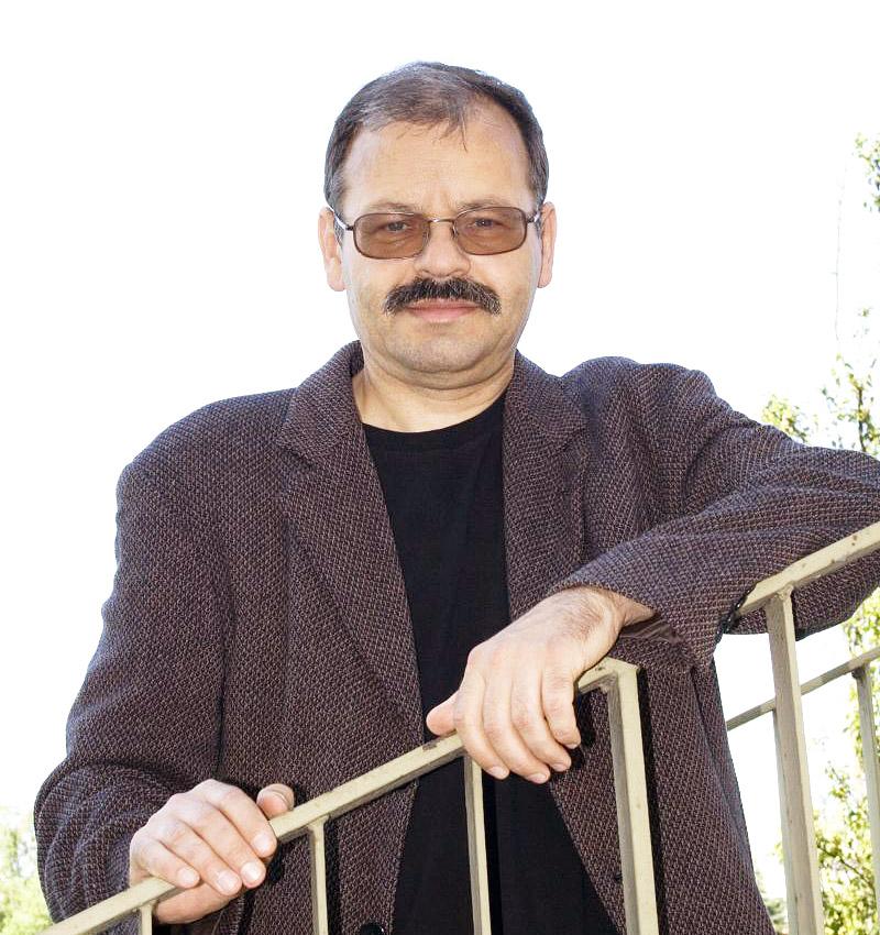 jaroslaw_kajdanski