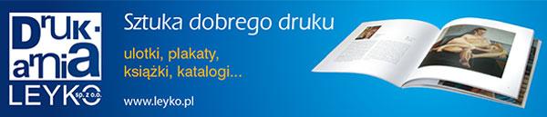 drukarnia_leyko_reklama
