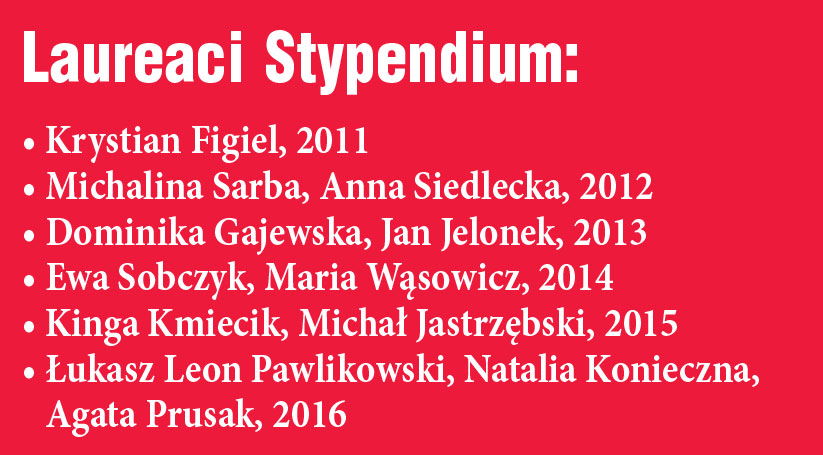 stypendium_jerzmanowskich_04